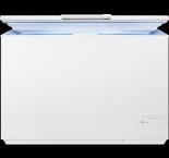 Sügavkülmkast EC2233AOW1 Electrolux